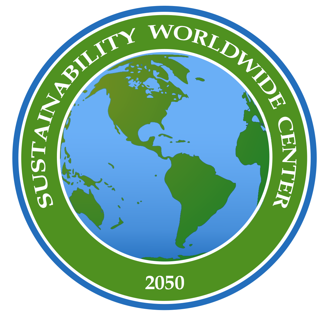 sustainability-worldwide-center-2050-img